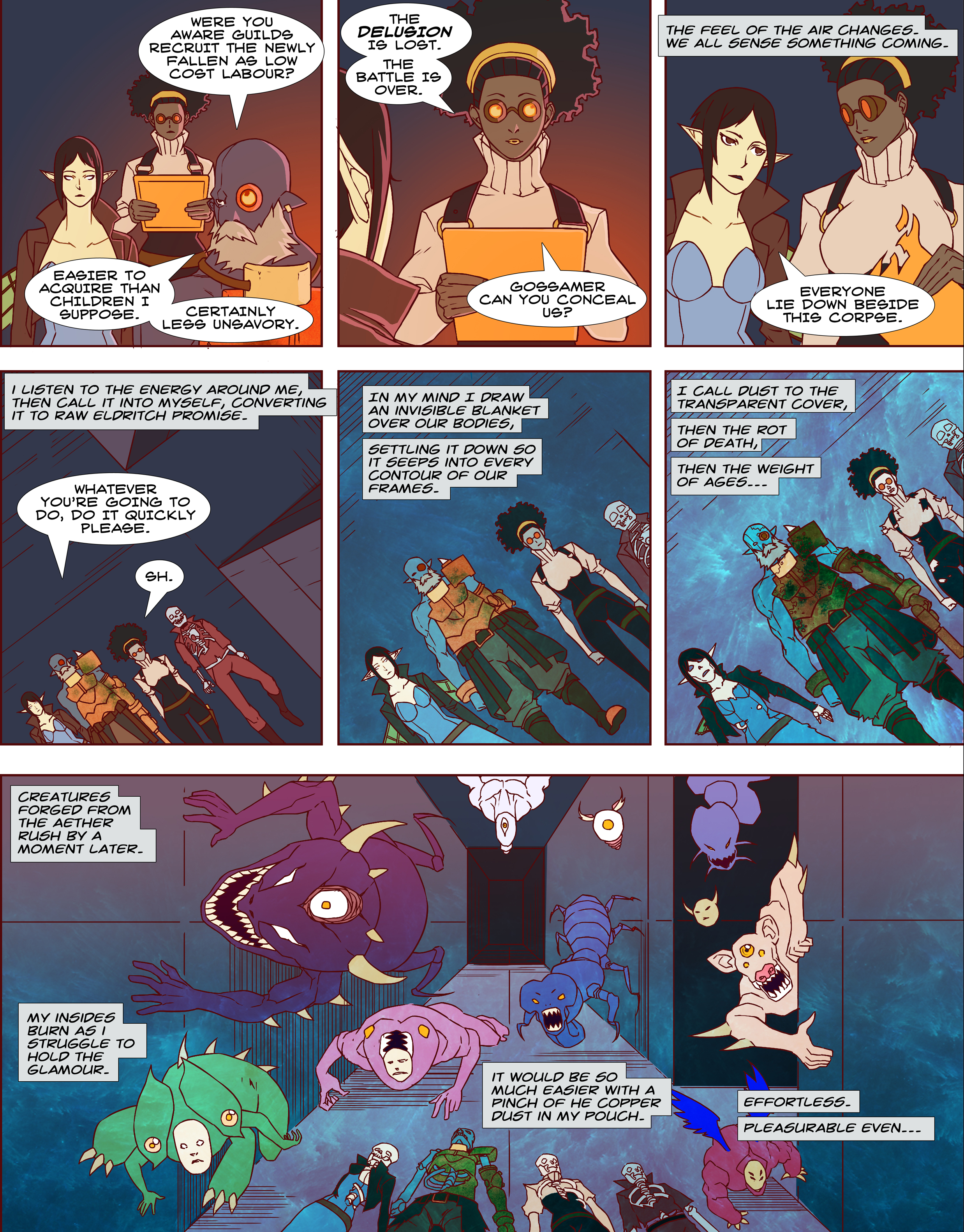 Chapter 15, Page 7
