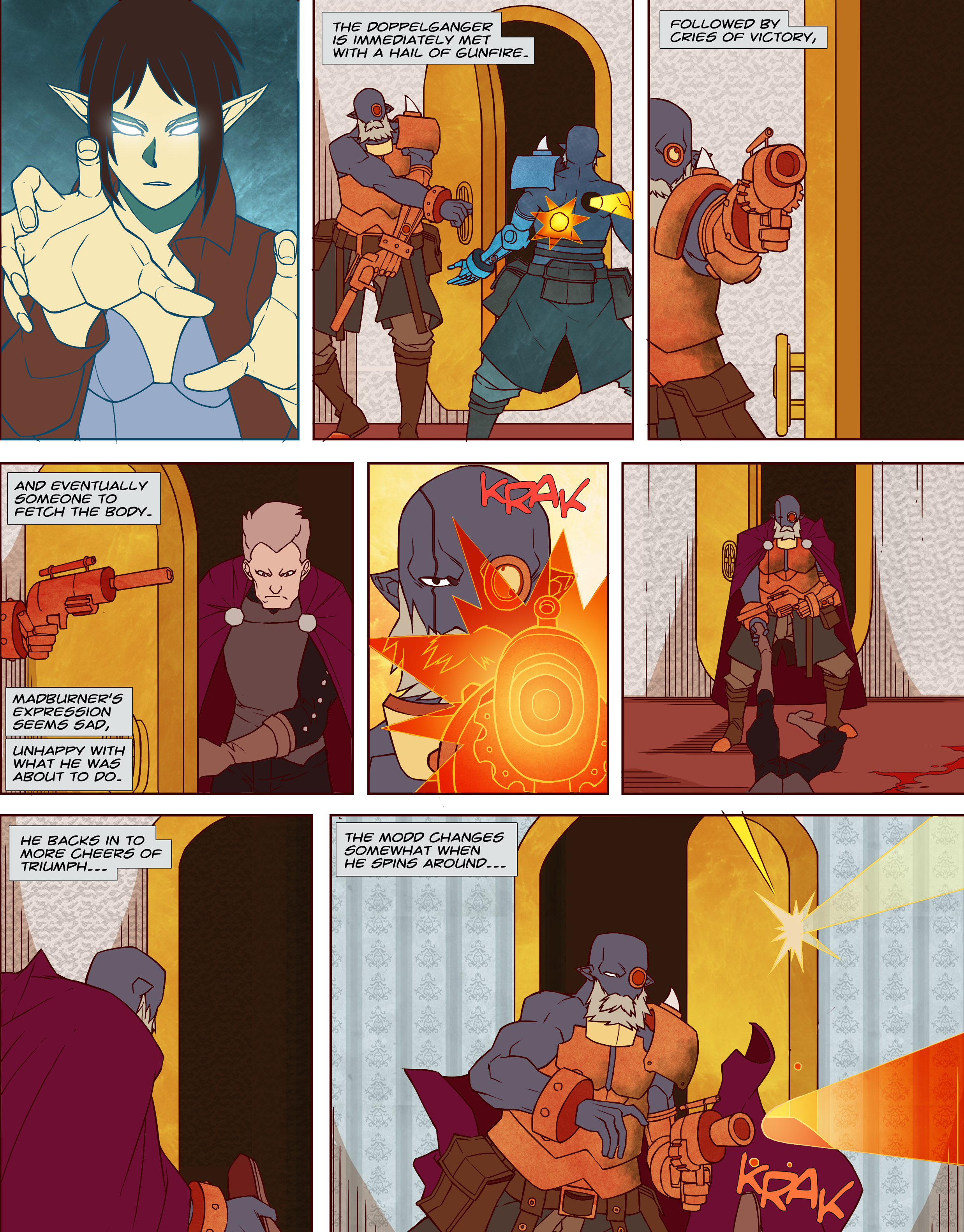 Chapter 18, Page 4