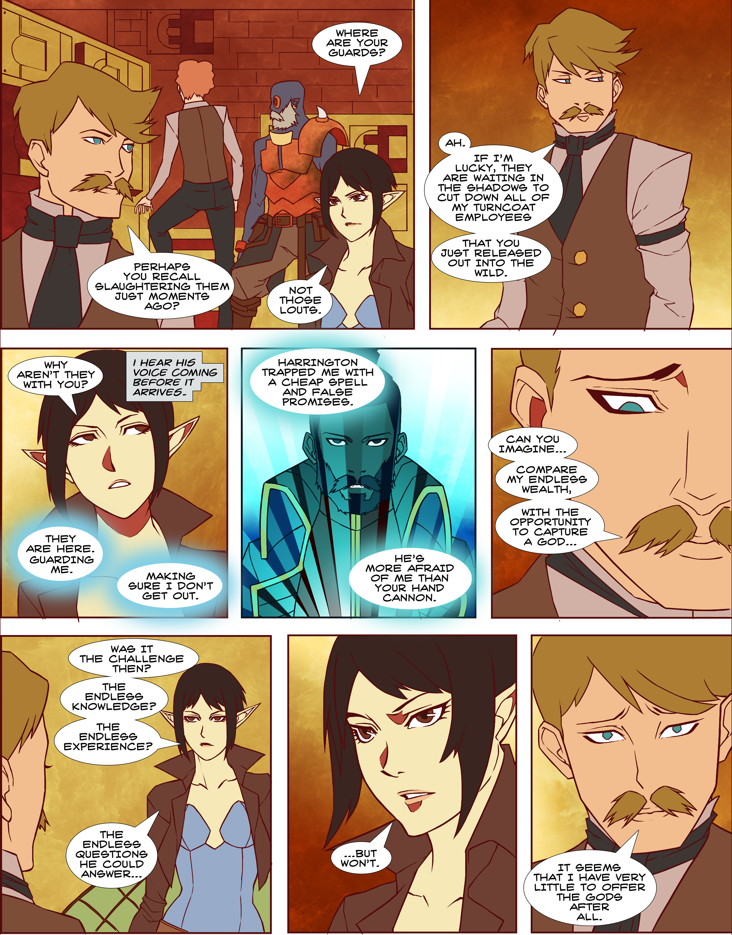 Chapter 18, Page 8