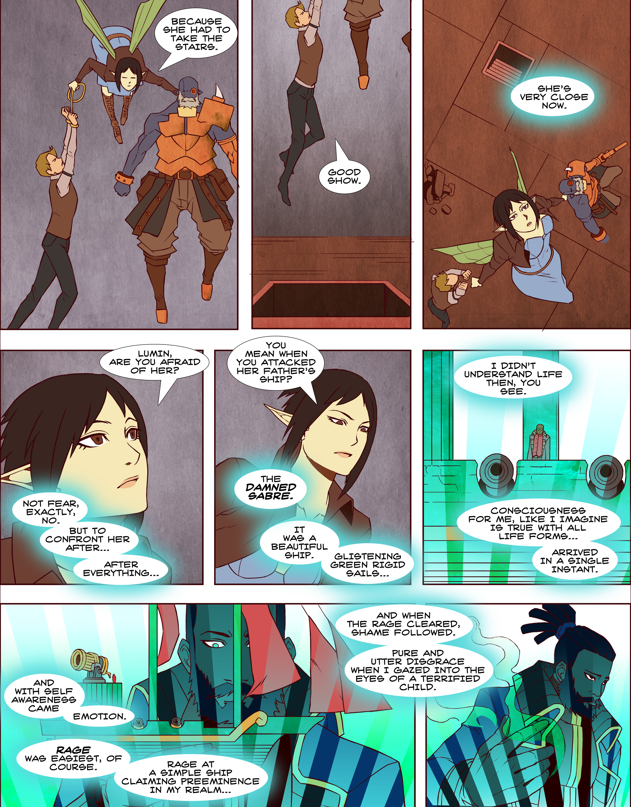Chapter 19, Page 2