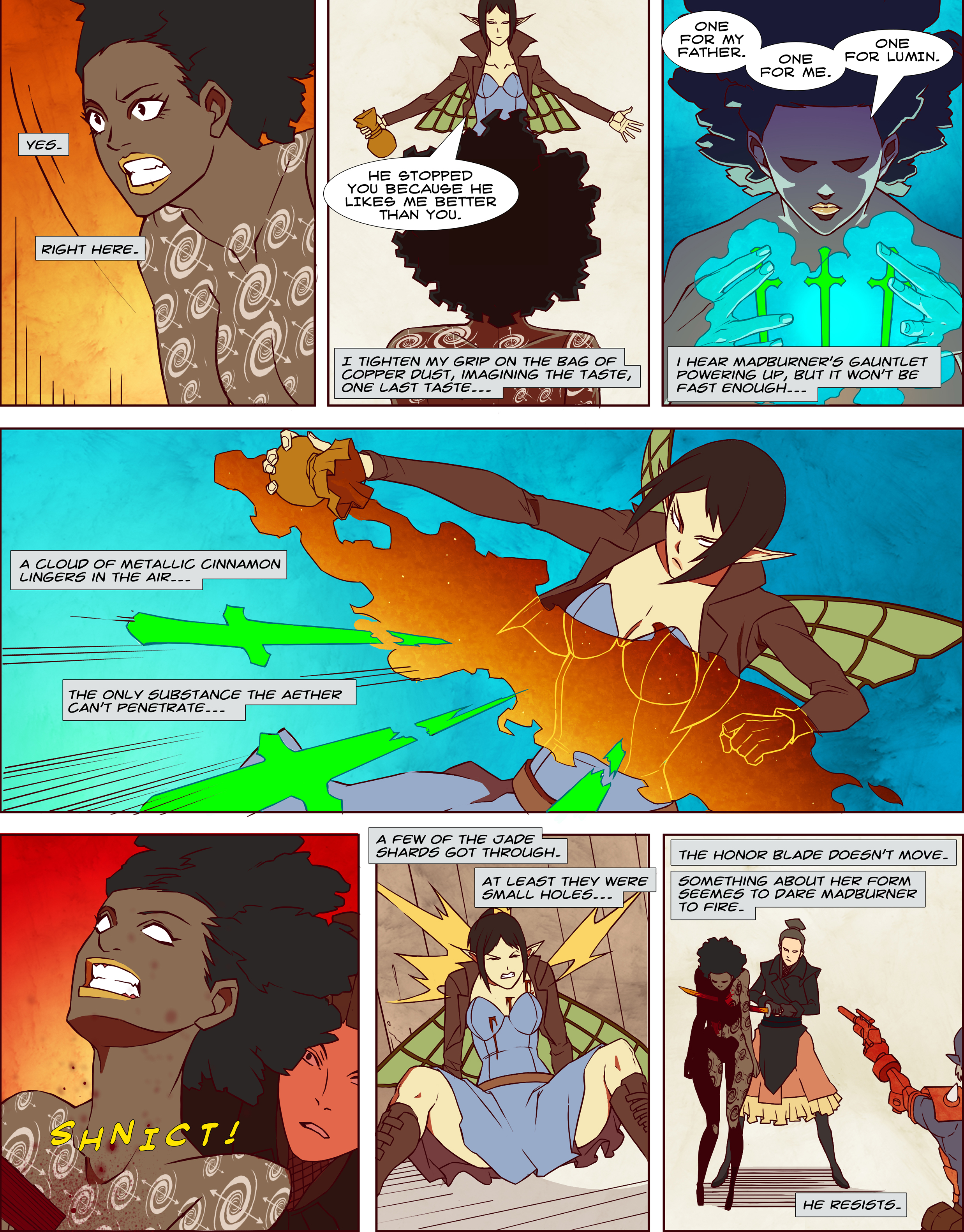 Chapter 19, Page 12